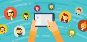 Build an Employee Advocacy Strategy