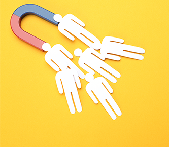 Blog CTA Customer marketing- how to keep your customers coming back for more